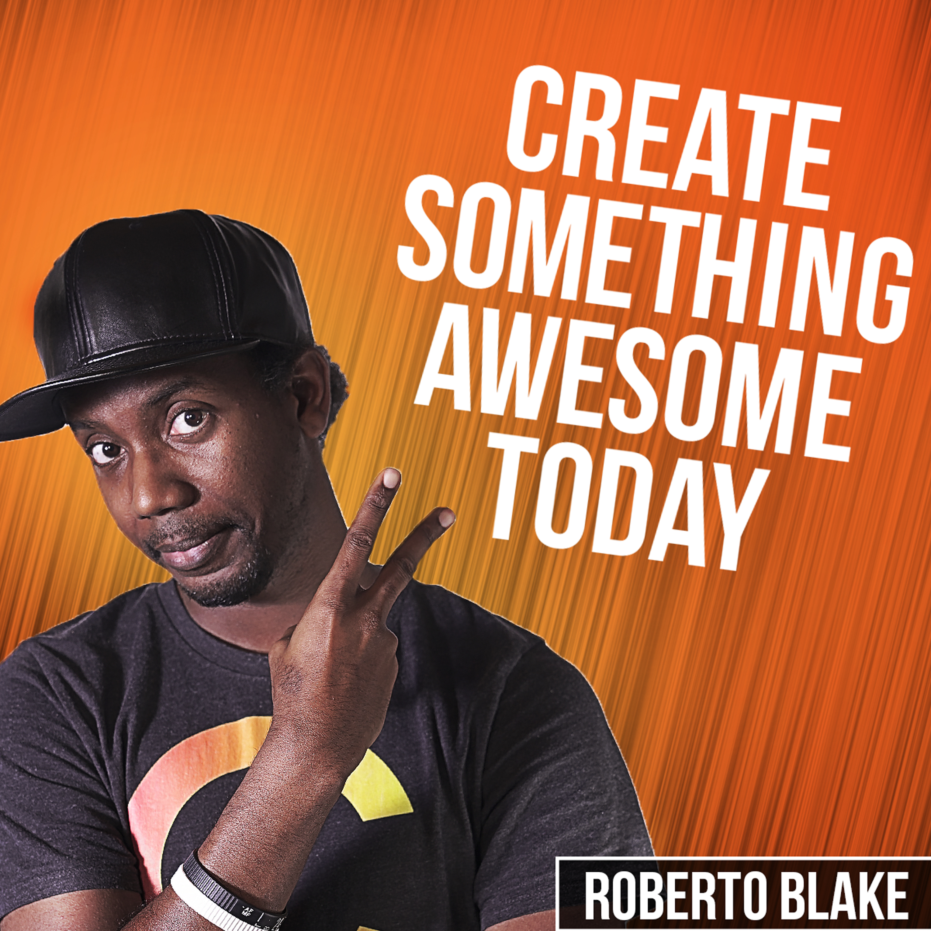 Episodes – Create Something Awesome Today